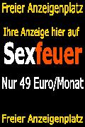 Sexfeuer