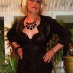 TS Lady Chantal Angebote fetischbdsm